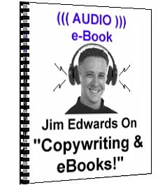 copywriting and ebooks